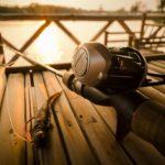 6 Best Crankbait Rods For Bass Fishing
