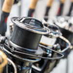 12 Best Fishing Reel Brands and Most Popular Reel Models