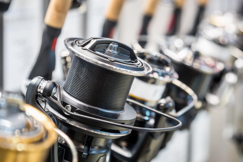 12 Best Fishing Reel Brands and Most Popular Reel Models