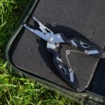 5 Best Fishing Pliers for Freshwater or Saltwater