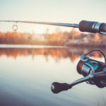 6 Top Rod And Reel Combos For Catfish