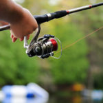 5 Best Fishing Leader Lines, Fluorocarbon vs. Monofilament