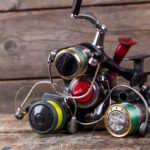 Open vs. Closed Face Fishing Reels